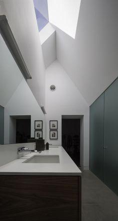 Gallery of Escobar Renovation / Chen + Suchart Studio - 11
