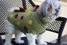 örgü köpek kıyafetleri yapımı - Google'da Ara