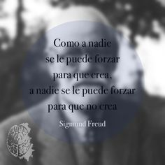 #quotes #psicoquotes #freud