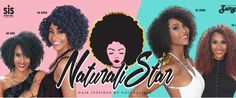 Take a peek into my blog here 👀 Say it with Black Hairspray | One Stop Shop for All Kind of Hair Wigs http://www.thepinkvelvetblog.com/2017/05/black-hairspray-hair-wigs-care-accessories-makeup.html?utm_campaign=crowdfire&utm_content=crowdfire&utm_medium=social&utm_source=pinterest