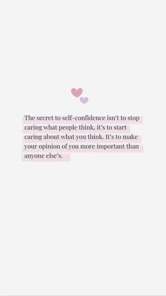 10 Inspirational Quotes Of The Day - Quote Positivity - Positive quote - positive quotes for female entrepreneurs The post 10 Inspirational Quotes Of The Day appeared first on Gag Dad. Mood Quotes, True Quotes, Positive Thoughts Quotes, Reminder Quotes, Positive Quotes Success, Positive Quotes Wallpaper, Belief Quotes, Self Reminder, Wisdom Quotes