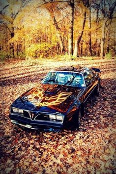 Trans Am. My dad bought me something like five Trans Am and Firebird matchboxes as a kid. Bmw E30 M3, Smokey And The Bandit, Pontiac Cars, Pontiac Firebird Trans Am, Pontiac Trans Am 1977, Custom Muscle Cars, American Muscle Cars, American Pie, Sexy Cars