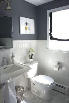 Bathroom Shower Ideas Plan The Unique DIY Bathroom Remodel Ideas With Tub Half Paint Bathroom Shower Remodel.DIY Bathroom Remodel Ideas With Tub Half Paint Bathroom Shower Remodel. Diy Bathroom Remodel, Shower Remodel, Budget Bathroom, Bathroom Renovations, Bathroom Ideas, Bathroom Small, Bathroom Makeovers, Bathroom Designs, Bathroom Showers