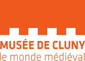 Musee de Cluny- DAILY EXCEPT TUESDAY, from 9:15 to 5:45 p.m.