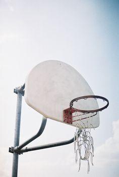Basketball, bball, b-ball, street basketball, court Portable Basketball Hoop, Street Basketball, Basketball Court, Installation Art, The Fool, Cool Kids, Mirror, Classy, Sport
