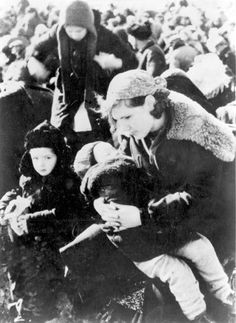 the massive murder of the innocent jews in the holocaust 'shocking' holocaust study claims nazis killed up to 20 million people  is  thought to have consumed between five and six million jews, with an  ghetto  became infamous names linked to the system of mass killing, the.