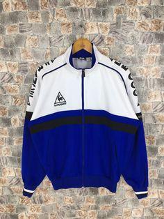 Adidas Originals 83 C Track Top Black | Black tops, Adidas