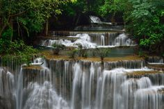 The Curtain by Photos of Thailand .... on 500px