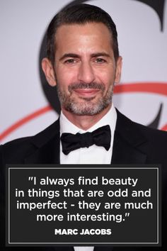 How 21 Celebrities and Fashion Insiders Define Happiness - Funny Moments Define Happiness, Happiness Meaning, Tv Quotes, Famous Quotes, Best Quotes, Awesome Quotes, Inspirational Celebrities, Inspirational Quotes, Motivational Quotes