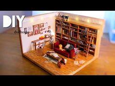 Dollhouse Miniature Large Colorful Potting Mix Bag