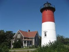 Image result for nauset beach cape cod