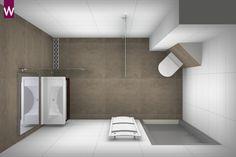 72 beste afbeeldingen van 3d badkamer ontwerpen in 2019 fashion