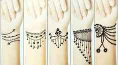 Modern Henna Designs, Back Hand Mehndi Designs, Latest Bridal Mehndi Designs, Full Hand Mehndi Designs, Mehndi Designs Book, Mehndi Designs For Girls, Mehndi Designs For Beginners, Mehndi Designs For Fingers, Mehndi Designs For Hands