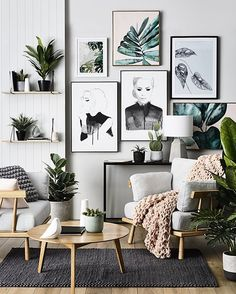 253 отметок «Нравится», 8 комментариев — Dailydreamdecor (@dailydreamdecor) в Instagram: «The perfect home retreat  ❤️»