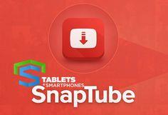 SnapTube VIP 4.9.1.8590 Downloader HD Video APK, é um apps para Android para baixar vídeos e músicas Mp3 com ótima qualidade. O app não tem anúncios.