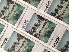 ✨ PURE Design  The first edition of the Noken #MAGAZINE has arrived  👏  #bathroomdesign #interiordesign