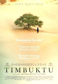 Streaming Link Voir Timbuktu Premium CineMagz Online Ansehen nihon CINE Timbuktu Timbuktu Pelicula Regarder Online Bekijk het Timbuktu ULTRAHD Filme #Master Film #FREE #Movie Match Si Peliculas This is Premium