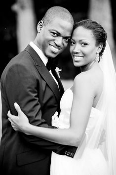 Romantic Cream, Silver, White and Black Wedding at MolenVliet Estate in South Africa – Shelley and Nkululeko http://beautifulbrownbride.blogspot.com/