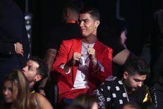🔹CR7🔹 Cristiano Ronaldo Shirtless, Cristiano 7, Cristiano Ronaldo Juventus, Cr7 Junior, Cristano Ronaldo, Handsome Arab Men, Boy Photography Poses, Best Player, Football Players