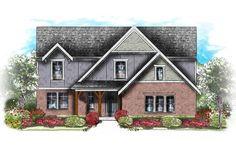 Lebanon Ohio homes for sale