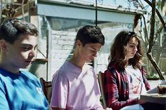 #FILM #CORTOMETRAJE #SHORT #CURT #CROWDFUNDING - L'OREIG by Blanca Camell, Alexandra Jordana, Aina Pociello i Jose lopez pizarro.  L'oreig és l'espai de transició entre la infància i l'aparició dels primers símptomes de l'adolescència; és la història de com un incident sense importància accelerarà aquest procés vital de la Júlia (Zoe Stein). +INFO: www.loreig.com campanya crowdfunding verkami www.verkami.com/projects/5414