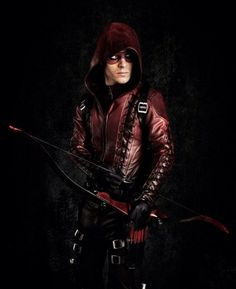 Full sized photo of Get Your First Look at Colton Haynes as Arsenal on 'Arrow'! and colton haynes arsenal arrow Check out the latest photos, news and gossip on celebrities and all the big names in pop culture, tv, movies, entertainment and more. The Arrow, Arrow Cw, Arrow Oliver, Colton Haynes Arrow, Arrow Roy Harper, Robinson Crusoe, Batwoman, Young Justice, Arrow Saison 3
