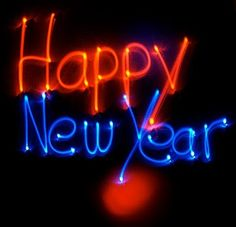 Happy New Year Wallpapers 2013 ~ HD Pictures 2013 Wallpapers Desktop Backgrounds Download