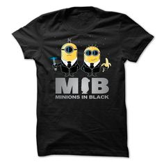 minions shirts for adults