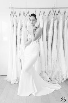 Wedding Dresses To Hire Or Purchase In Cape Town Visit Urban Bride Bridal Store Based Brackenfell The Northern Suburbs Of