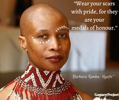 Barbara Kamba-Nyathi™️ is a best selling author, social psychologist, inspirational speaker, mediator, poet, entrepreneur, and lifestyle and wellness coach. She is the founder and CEO of Bold Dialogue, an organisation that aims to empower, inspire and guide women to become the best versions of themselves.  Barbara is also a two-times TEDx speaker.