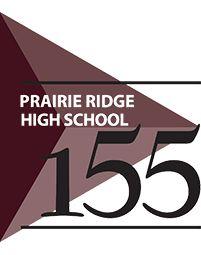 Illinois State Representative Barbara Wheeler: Wheeler Files Resolution to Honor Prairie Ridge High School