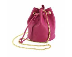 Amazing offer on JAENIS NICHOLE Genuine Italian Leather Drawstring Bucket Bags, small Shoulder Purses Handbags, Crossbody Bags For Women, Long Shoulder Strap – Ilaria online – Looknewclothingshop – Purses And Handbags Crossbody Trendy Handbags, Black Handbags, Purses And Handbags, Leather Handbags, Leather Bag, Concealed Carry Purse, Marc Jacobs Handbag, Shoulder Purse, Shoulder Strap