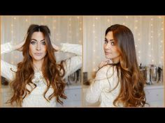 Patry Jordan Hairstyles For Short Hair Dailymotion : Retro Wedding Hairstyles with Christmas Party Hairstyles For Long Hair ...