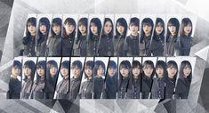 欅坂468月12日発売のDVD&Blu-ray欅共和国2019の特典映像の予告編を公開 Mens Sunglasses, With, News, Instagram