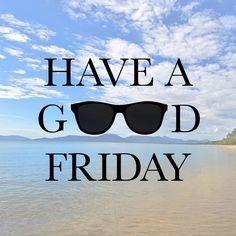 Sonce je na vidiku končno . sun sunnyday friday sunglasses s Friday Meme, Friday Weekend, Its Friday Quotes, Funny Weekend, Funny Friday, Tgif Quotes, Happy Day Quotes, Good Morning Good Night, Good Morning Quotes