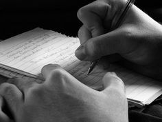 Vamos juntos escrever uma nova história para a educação em Salvador.