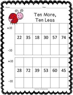 math worksheet : math by numbers printables  we respect your email privacy  : Basic Math Skills Worksheet