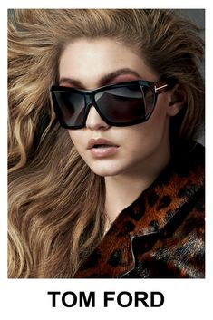 Tom Ford sunglasses and Tom Ford eyeglass optical for men and women at Designer Eyes comes with complimentary shipping on all US orders. Tom Ford Eyewear, Tom Ford Sunglasses, Summer Sunglasses, Sunglasses 2014, Sunglasses Store, Sunglasses Women Designer, Fashion Eye Glasses, Womens Glasses, Glamour