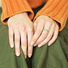 Here's how one woman finally found out she had the autoimmune disease psoriatic arthritis after experiencing back pain and other symptoms for three decades.
