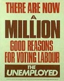 There are now a million good reasons for voting Labour - 1974