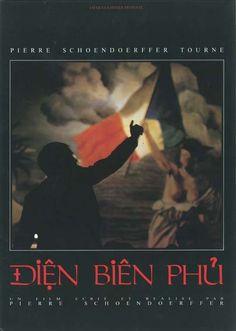 """Dien Bien Phu (1992) """"Diên Biên Phú"""" de Pierre Schoendoerffer - tt0104105"""