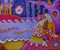 Leandro Lamas ~ Lovers