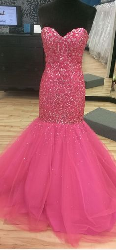 #tulle #prom #party #evening #dress #dresses #gowns #cocktaildress #EveningDresses #promdresses #sweetheartdress #partydresses #QuinceaneraDresses #celebritydresses #2017PartyDresses #2017WeddingGowns #2017HomecomingDresses #LongPromGowns #blackPromDress #AppliquesPromDresses #CustomPromDresses #backless #sexy #mermaid #LongDresses #Fashion #Elegant #Luxury #Homecoming #CapSleeve #Handmade #beading