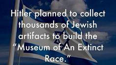 Hitlers-plan