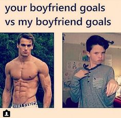 Yasssss I fricken love Jacob sartorius!! Not that ugly muscly guy
