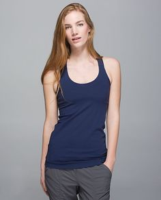 048d51547b65c0 29 Best Lululemon Cool Racer Back Tanks images