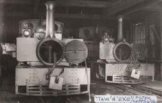 Heritage Railway, Steam Railway, Southern Railways, Steam Engine, Steam Locomotive, Gauges, Old Photos, Passport, Transportation