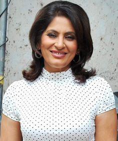 Archana Puran Singh says Comedy Circus is one of its kinds!