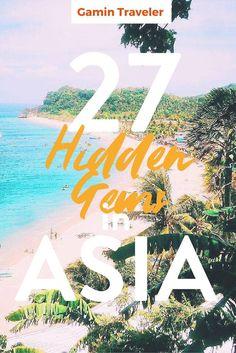 Here your 27 Hidden