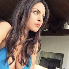 Elizabeth Gillies nude pictures, Elizabeth Gillies naked photos, Elizabeth Gillies hot images and much more about Elizabeth Gillies wild side of life…Elizabeth Elizabeth Gillies, Liz Gilles, Beautiful Celebrities, Beautiful Actresses, Beautiful Women, Celebs, Female Celebrities, Tumblr, Long Hair Styles